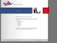 Opm-consulting.de