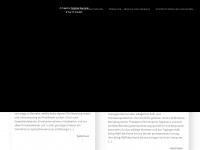 web-stuttgart.com