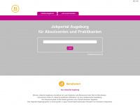 jobportal-augsburg.de
