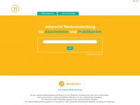 jobportal-neubrandenburg.de