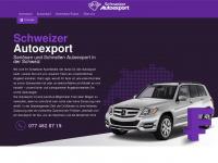 schweizer-autoexport.ch