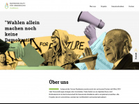 Pfd-ostalb.de