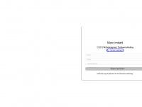 webdesignerz.de