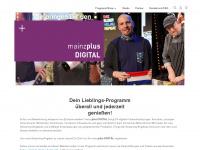 mainzplus.digital