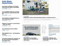 wasserstoffautomobile.com