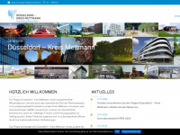 Regionalmanagement-d-me.de