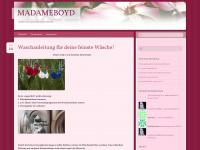 madameboyd.wordpress.com