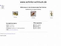 schinko.de