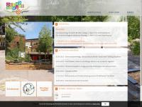 schule-jagstzell.de