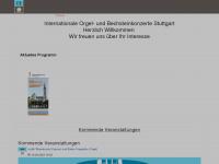 internationale-orgelkonzerte-stuttgart.de