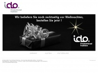 ido-fashion.com