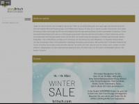 britsch.com