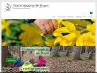 waldkindergarten-reutlingen.de Thumbnail