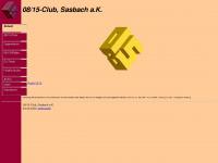 0815club.de Thumbnail