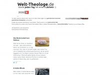 Welt-theologe.de