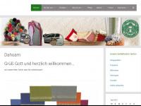 schafwolle-wendelstein.de