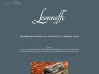 leonnoffe.de