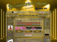 Goldsternradio.de