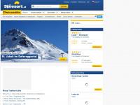 skiresort.at