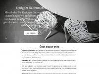 hauserdesignshop.ch