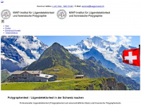 Luegen-test.ch