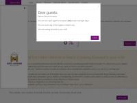 hotel-hammer.com