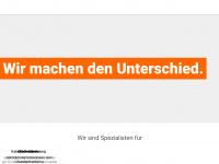 4d-electronic.de Thumbnail