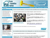 hausmann-immobilien-auktionen.de