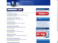 abacus-immobilien.com