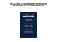 abacus-patent.com Webseite Vorschau