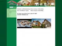 abbundzentrum-aasen.com