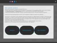 boehmtec.com