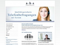 abs-marktforschung.de