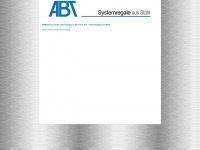 Abt-systemregale.de
