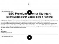Seo-premium-agentur.de