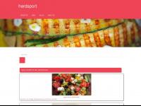 Herdsport.de