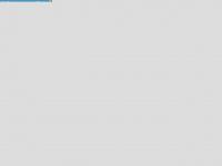 xrechnung-pdf.de Webseite Vorschau