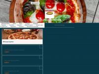 funpizzamuenchen.de