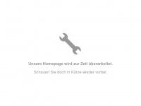 Ferienhaus-versichern.de