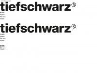 tiefschwarz.ch