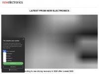 newelectronics.co.uk