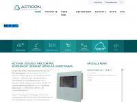 acticon.de