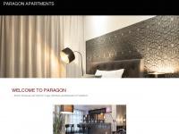 paragon-apartments.de