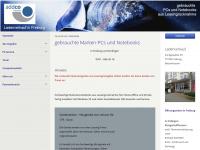 Addco-rechner.de