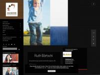 akademie-individualpsychologie.ch