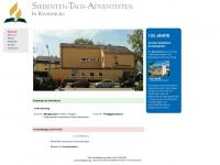 adventisten-ravensburg.de