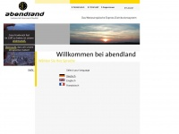 das-abendland.com