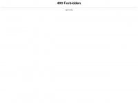 muk24.de