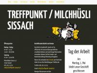 treffpunkt-milchhüsli.ch
