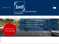bremerhaven-immobilien-service.de
